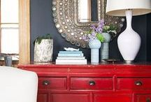 RED painted furniture / red painted furniture ideas, red painted furniture diy, red painted furniture rustic, red painted furniture velvet finishes, red painted furniture, dark red painted furniture, red painted furniture living room, red painted furniture night stands, red painted furniture thrift stores, red painted furniture fun, red painted furniture inspiration, red painted furniture benjamin moore, red painted furniture buffet, red painted furniture front doors, red painted furniture kitchen cabinets