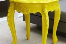 YELLOW painted furniture / yellow painted furniture mustard, yellow painted furniture velvet finishes, yellow painted furniture pale, yellow painted furniture ikea hacks, yellow painted furniture dressers, yellow painted furniture ideas, bright yellow painted furniture, yellow painted furniture benjamin moore, yellow painted furniture kitchen tables, yellow painted furniture guest bedrooms, yellow painted furniture dark wax, yellow painted furniture front doors, yellow painted furniture shades