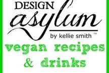 Vegan Recipes & Drinks: Design Asylum Blog / vegan recipes easy, vegan recipes healthy, vegan recipes dinner, vegan recipes cookies, vegan recipes gluten free, vegan recipes breakfast, high protein vegan recipes, vegan recipes dessert, raw vegan recipes, vegan recipes crockpot, vegan recipes for beginners, vegan recipes lunch, vegan drinks alcohol, vegan drinks recipes, vegan drinks list, vegan drinks hot, vegan drinks almond milk, easy vegan drinks, warm vegan drinks, raw vegan drinks, vegan drinks cleanses, vegan drinks maple syrup