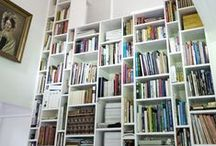 Home Libraries / home libraries ideas, cozy home libraries, home libraries room, home libraries victorian, home libraries decor, dream home libraries, small home libraries, home libraries diy, home libraries office, home libraries study, home libraries organization, rustic home libraries, vintage home libraries, home libraries kids, home libraries with fireplace