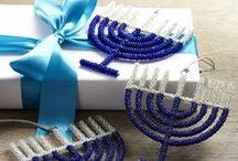 Chanukkah Celebrations