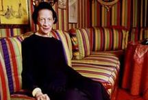 Diana Vreeland Inspiration / diana vreeland quote, diana vreeland style, diana vreeland editorial, diana vreeland truths, diana vreeland home, diana vreeland vogue, diana vreeland perfume, diana vreeland why don't you, diana vreeland young, diana vreeland apartment, diana vreeland red, diana vreeland harpers bazaar, diana vreeland fashion, diana vreeland frases, diana vreeland the eye has to travel