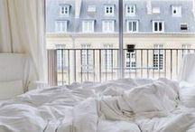 New Room / by Hannah Michelena
