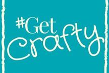 Get Crafty Group Board / #getcrafty This is a group board for crafting and DIY.  Lets inspire and share!  Feel free to invite fellow crafters. Please stick to crafting and DIY only.  To contribute, make sure to follow all my boards and email me at social@twitchetts.com / by Twitchetts
