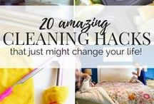 Life Hacks / Hacks for your life, home, family, and self. Lots of DIY tips and tricks, organization ideas, and things to make your life easier.