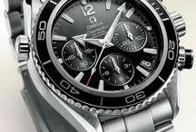 edc timepiece