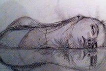 Drawing GyD