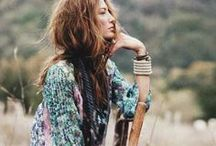 ✁ Moda ✁ / Clothes, Accessories, Inspiration, Style / by Meg Roche