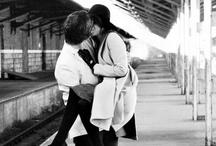 love / when i love, i love.