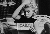 vintage wonder / Beautiful vintage pictures