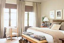 Home ideas / by Lauren Venegas Grey