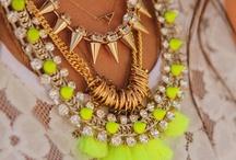 jewelry / by Fabulous DSC