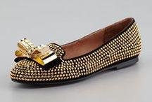 fancy feet / by Fabulous DSC