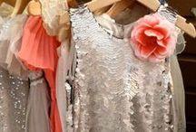 Fashion / by Kristen Bonadies