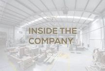 Inside the company I Jetclass / Jetclass is a premium furniture company with unique and original design. The distinctive offer is a result of a harmonious combination between the designers' creativity, artisans' mastery and state-of-the-art technology.#office #insideoffice #design