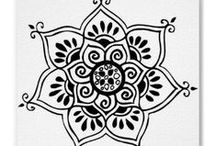 Inkspiration / tattoos / by Janet