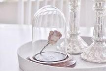 Inredning & Detaljer från TT / Här hittar du vackra ting som förgyller ditt hem.