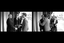Commercials / by Tiana De Smet