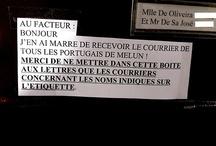 Liens Internet / by clémence