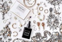 Accessorize / Accessories and jewellery