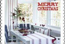 CHRISTMAS från TT