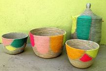 DIY, Arts & Crafts
