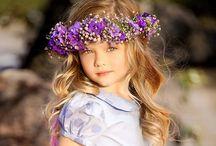 DARLING / Beautiful Children