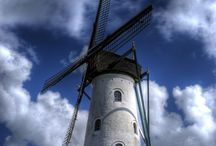 """""""Tilting at Windmills"""" / Old, New, Unusual, Unique...pin your best!  No spam, no advertisements, no nudity or profanity.  I usually delete duplicates, no offense meant. :)   (Title borrowed from Don Quixote)"""