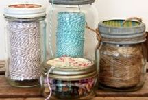 DIY that I would try / DIY projects that I just might be able to handle!