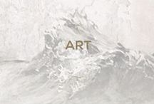 Art / Art that inspire us.  http://www.jetclass.pt/en/gallery/images/