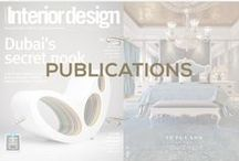 Publications I Jetclass / We would like to share with you the latest features about Jetclass in the world magazines #interiordecor #magazines #pressrelations #pres