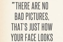 Photography Humor / Funny Quotes and sayings about the wonderful world of photography :)