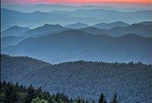 Travel | Virginia
