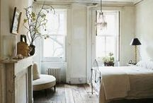 Home | Decoration / Inspiration to turn your house into the house of your dreams!