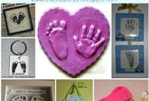 Family | Just for Kids / Fun ideas for the kids.