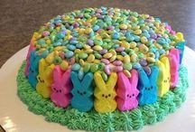Easter / by Merideth Nance