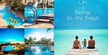 Valentin Hotels / Valentín Hotels dispone de hoteles y apartamentos en Mallorca, Menorca, Cádiz y México . Ofertas exclusivas y mejor precio en Web oficial
