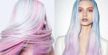Mermaids Vs. Unicorns / The best mermaid and unicorn hair and beauty, you decide which is the best.