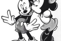 My Disney Obsession