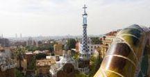 Spanien / Fotos und Infos zu Reisen nach Spanien