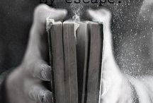 BOOKS, fandoms / Books, fandoms, fangirls❤️❤️❤️