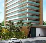 Projetos de arquitetura | Belo Horizonte BH / www.mcamposarquitetura.com  Projeto de arquitetura | Design de Interiores | Reformas | Projetos residenciais | Projetos Comerciais | Maquete Eletrônica 3D | Plantas Humanizadas | Diagramação | Belo Horizonte | BH