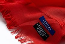 Luxury Winter Scarves / ANTORINI Luxury Winter Scarves  #antorini #winterscarves