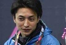 Tamura Yamato