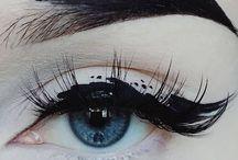 Make-Up Your Mind?