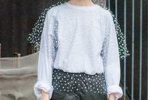 fashion / by Sissi DellaGiacoma