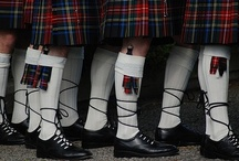 If it's not Scottish, it's crap. / by Jodi Comisky [My Sugar Coated Life]