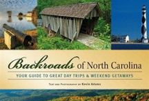 Southern Secrets Carolina Style / http://southernsecretscarolinastyle.blogspot.com/ I love NC from the coast to the mountains, city life and every rural town treasure along the way! With the career I love keeping me too busy to blog, Pinterest is a great way to share North Carolina with you! Follow SSCS as we renovate a 100 year old house! / by SouthernSecrets CarolinaStyle