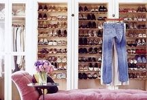 oh to be organized!!! / by SouthernSecrets CarolinaStyle