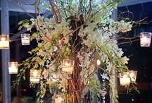 Party Planning / by SouthernSecrets CarolinaStyle